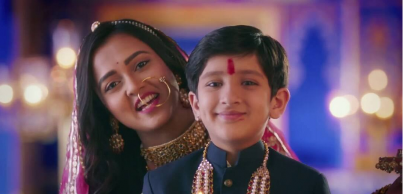 "Tejaswi Prakash Wayangankar and Affan Khan starrer ""Pehredaar Piya Ki"" goes off air"