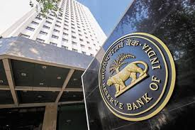 RBI Monetary Policy 2017 : India cut Repo Rate by 25bps to 6%