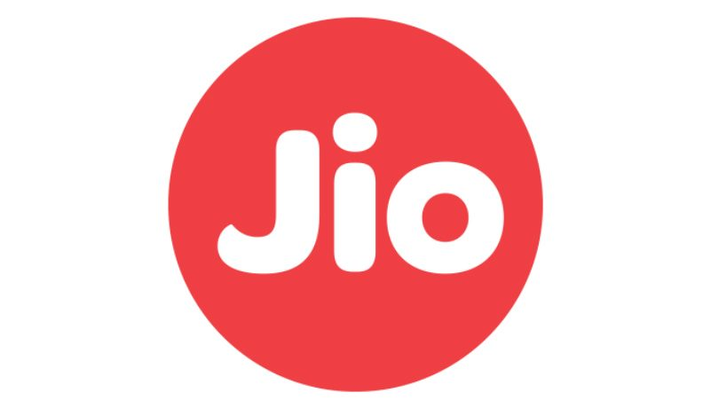 JIO mobile phone booking to start from 24 August