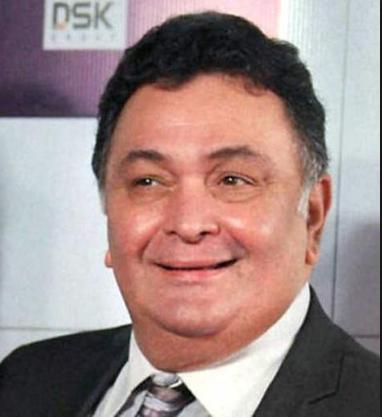 Rishi Kapoor slams godmen Radhe Maa, Gurmeet Ram Rahim and Asaram Bapu