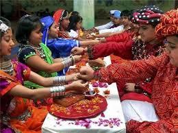 Raksha Bandhan 2017 : India is gearing up for the date to celebrate Rakhi