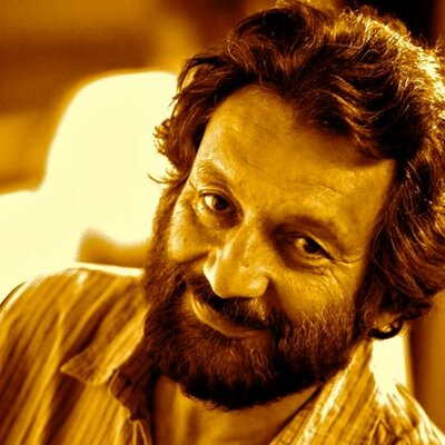 Shekhar Kapur shows interest in Mr India sequel