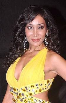 Sofia Hayat in 'Aksar 2' rumors turned down