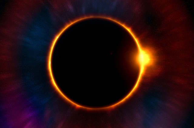 Surya Grahan 2017 : Mantra, do's and don'ts during Solar eclipse in India