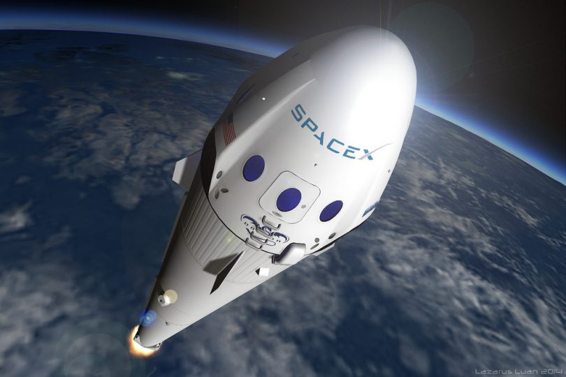 Artifical Intelligence concerns more than North Korea – Tesla and Spacex CEO Elon Musk