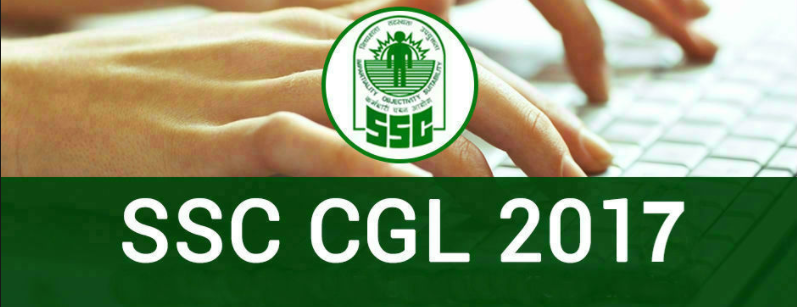 SSC CGL Tier 1 2017 cut-off expected to go higher and make the competition tougher