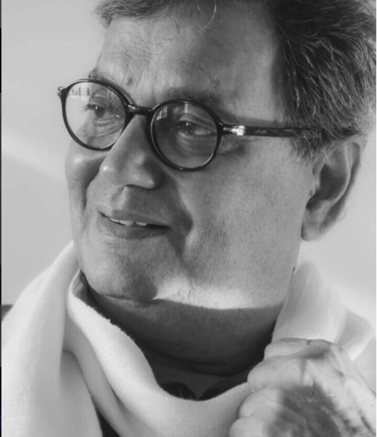 Subhash Ghai decides to return to films with some thrilling story