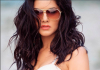 Sunny Leone hot photo from upcoming song video 'Loka Loka' with Raftaar