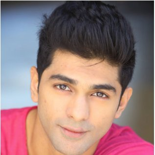 Training your tongue harder than training your body: Taaha Shah