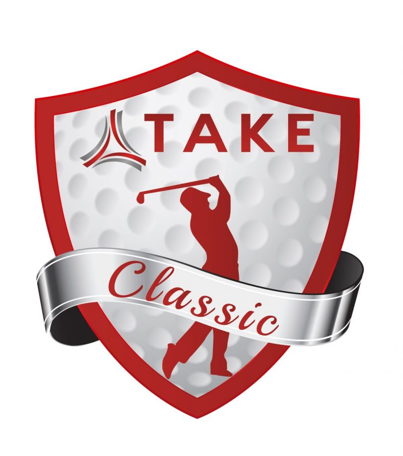 Ahmedabad all set for The Take Classic Golf Tournament at Kalhaar Blues and Greens