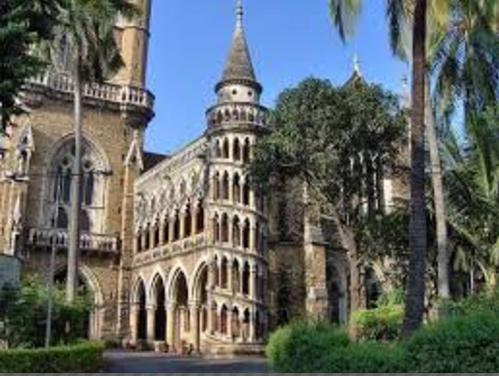 Mumbai University Results 2017 to be declared in two stages