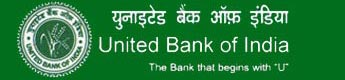 United Bank of India posts Q1 net loss of Rs 211.46 crore