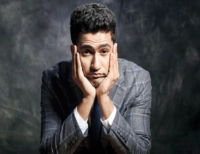 Love Per Square Foot starring Vicky Kaushal gets the release date
