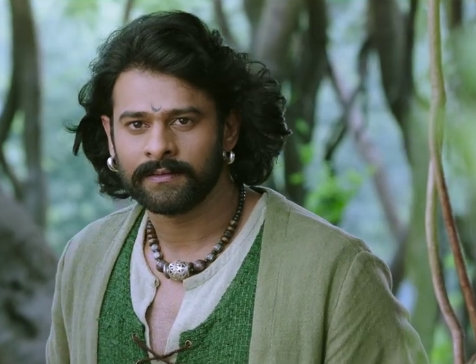 Prabhas denies rumours of marriage with 'Baahubali' co-star Anushka Shetty