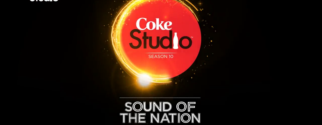 Coke Studio Pakistan season 10 launches its first episode and music breathes some air again