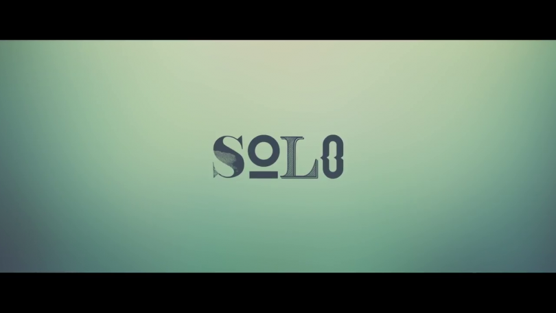 Solo staring Dulquer Salman gets a new teaser and the world of Rudra looks typical Bejoy Nambiar