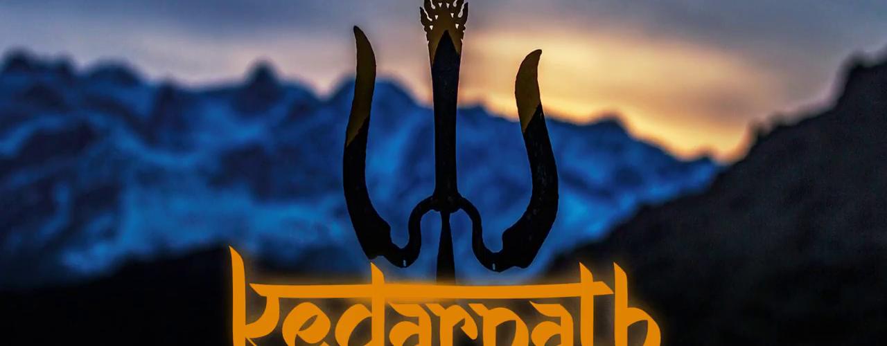 'Kedarnath' motion poster revealed: Starring Sushant Singh Rajput and Sara Ali Khan in lead roles