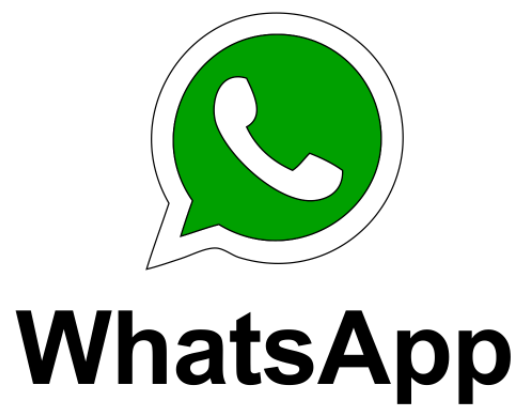 WhatsApp comes up with a new feature; shows UPI payment feature