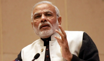 India truly values ties with Japan, look forward to welcoming Abe, says Modi