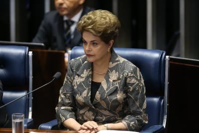 Two former Brazilian Presidents rubbish graft charges