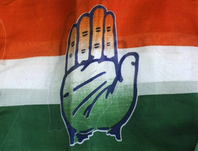 Congress calls for shutdown in Jharkhand over hooch tragedy