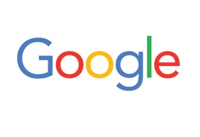 Google appeals against EU's Google appeals against EU's $2.7 bn antitrust fine.7 bn antitrust fine