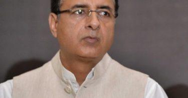 Need classical, folk music-based EDMs: Goa Minister
