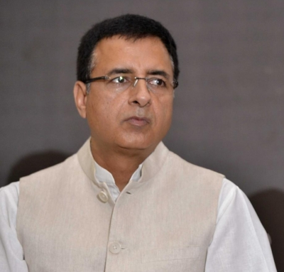 PM should now raise issue of Masood Azhar: Congress