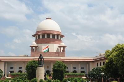 Cow vigilantism must stop: SC tells states