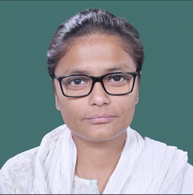 Congress named Babaria as Madhya Pradesh incharge