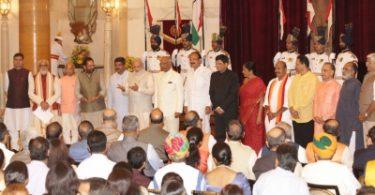 Modi promotes crony capitalism, says Rahul