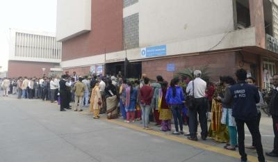 RBI proves demonetisation immature: Sharad Yadav