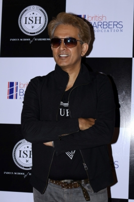Lawyer moves UP court against hair stylist Jawed Habib