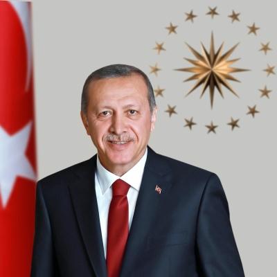 Qatari FM meets Erdogan amid Gulf diplomatic rift