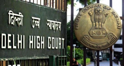 Delhi HC wants to know if SC dealing with marital rapes