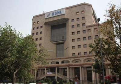 BSNL, Coriant tie up to chart 5G, IoT path