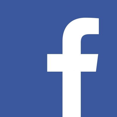 Facebook issues new guidelines for content creators