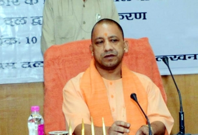 UP Cabinet approves setting up of Medical Supply Corporation