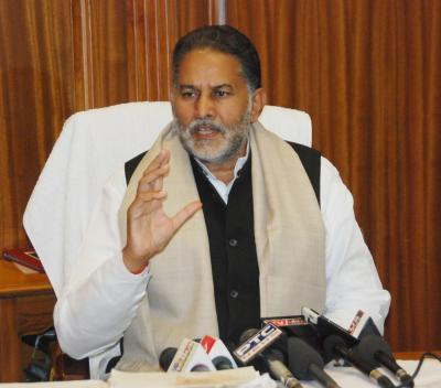 Will not spare careless institutes like Ryan: Haryana Minister