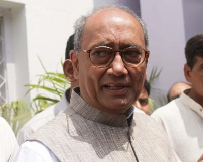 Jharkhand hooch tragedy: Mixed response to Congress shutdown