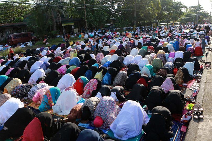 Eid al-adha 2017: Bakra Eid mubarak images, wishes and greetings