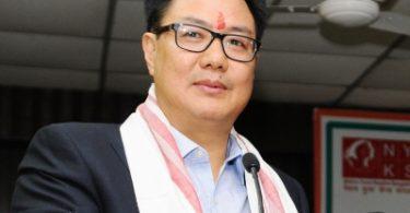 Docu-drama on Chef Vikas Khanna to be screened at Venice film fest