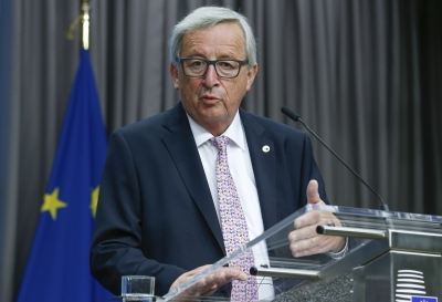 Austria rejects EU bid for euro expansion