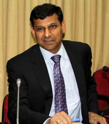 Demonetisation to have high short-term economic costs, Rajan cautioned government
