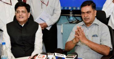 Working on ways to ban bottles on beaches: Goa Minister