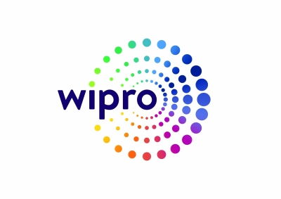 Wipro offers digital services in Scotland