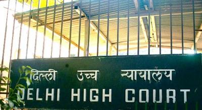 Delhi HC seeks government response on plea for semi-open/open prison for women