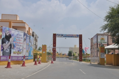 HC allows sanitisation of Sirsa Dera campus, appoints Court Commissioner
