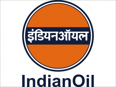 Indus Towers joins hands with Indian Oil to expand network