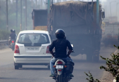 Indians can live four extra years if air-quality standards are met